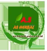 as herbal2